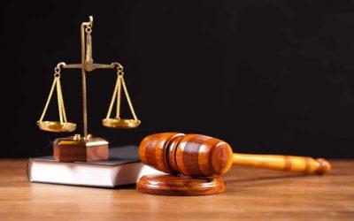 Projekt rozporządzenia ws. parametrów aukcji głównej