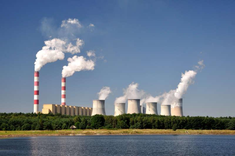 Będą zmiany w ustawie o rynku mocy