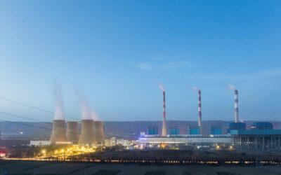 Kolejna certyfikacja ogólna w ramach rynku mocy