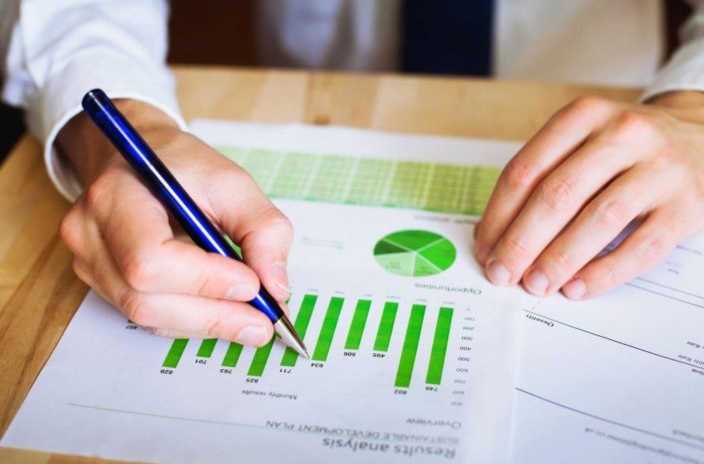 Projekt rozporządzenia ws. parametrów aukcji głównych