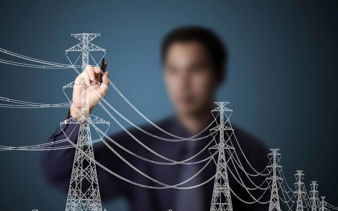 Niezależna ekspertyza na rynku mocy – podejście praktyczne