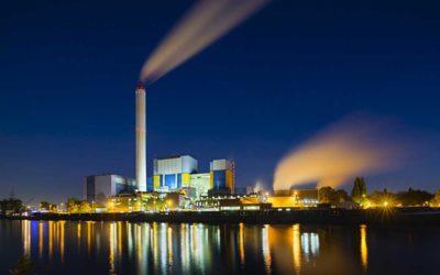 Jednostki kogeneracyjne na rynku mocy – 10.04.2018, Chorzów
